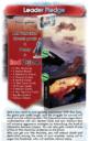 LMS Divide Et Impera Kickstarter 14