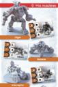 LMS Divide Et Impera Kickstarter 15