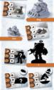 LMS Divide Et Impera Kickstarter 16