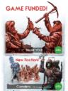 LMS Divide Et Impera Kickstarter 18