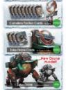 LMS Divide Et Impera Kickstarter 19