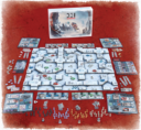 LMS Divide Et Impera Kickstarter 2