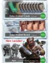 LMS Divide Et Impera Kickstarter 20