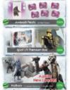 LMS Divide Et Impera Kickstarter 22
