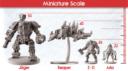 LMS Divide Et Impera Kickstarter 29