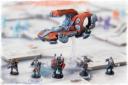 LMS Divide Et Impera Kickstarter 30