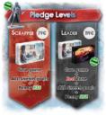 LMS Divide Et Impera Kickstarter 4