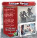 LMS Divide Et Impera Kickstarter 5