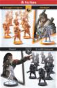 LMS Divide Et Impera Kickstarter 6