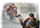 LMS Divide Et Impera Kickstarter 8