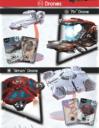 LMS Divide Et Impera Kickstarter 9