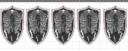 ML Shields Dark Monks Preview 4