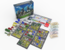 Magnate The First City Kickstarter 1