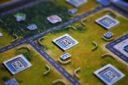 Magnate The First City Kickstarter 3
