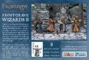 Nickstarter Frostgrave Perilous Dark & Wizards 2 18