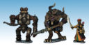 Nickstarter Frostgrave Perilous Dark & Wizards 2 21