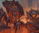 Nickstarter Frostgrave Perilous Dark & Wizards 2 28