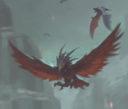 Nickstarter Frostgrave Perilous Dark & Wizards 2 29
