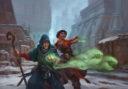 Nickstarter Frostgrave Perilous Dark & Wizards 2 30