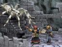 Nickstarter Frostgrave Perilous Dark & Wizards 2 31