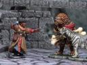 Nickstarter Frostgrave Perilous Dark & Wizards 2 32