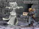 Nickstarter Frostgrave Perilous Dark & Wizards 2 33