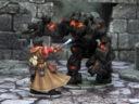 Nickstarter Frostgrave Perilous Dark & Wizards 2 36