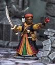 Nickstarter Frostgrave Perilous Dark & Wizards 2 37