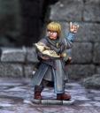 Nickstarter Frostgrave Perilous Dark & Wizards 2 39