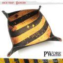 PW Dice Tray Danger