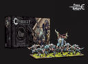 Para Bellum Conquest Nord Stalkers Preview