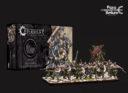 Para Bellum Conquest Raiders Lore Preview