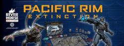 RH Pacific Rim Banner 1