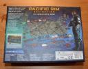 RH River Horse Pacific Rim Unboxing 2