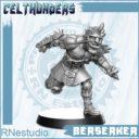 RN Berserker 2