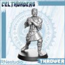 RN Thrower 2