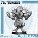 RN Werewolf 2