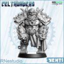 RNEStudio CelthundersKS Prev02