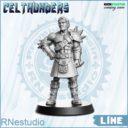 RNEStudio CelthundersKS Prev03