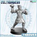 RNEStudio CelthundersKS Prev04