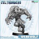 RNEStudio CelthundersKS Prev05