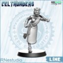 RNEStudio CelthundersKS Prev06