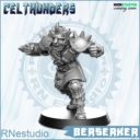 RNEStudio CelthundersKS Prev07
