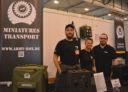 SPIEL 2019 Army Box