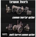 SceneryForge EuropeanDwarfs 03