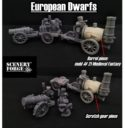 SceneryForge EuropeanDwarfs 04