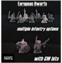 SceneryForge EuropeanDwarfs 05
