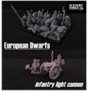 SceneryForge EuropeanDwarfs 06