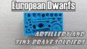 SceneryForge EuropeanDwarfs 10