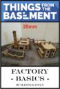 TFtB Fabrik
